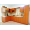 Explore the Top-Most Reasons for Kitchen Remodeling | SHP Fine Carpentry
