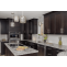 How to Move Plumbing During a Kitchen Remodeling