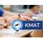 KMAT Kerala 2019 - Application Form, Eligibility, Dates, Admit Card, Syllabus