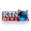 KTN News Live Today