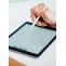 Ecommerce App Design Company | Ecommerce Application Design Services