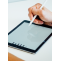 Best WordPress Development Services | Wordpress Web Development Company