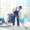 Carpet Cleaning Brisbane-Carpet Steam Cleaner|Supreme Cleaners