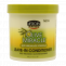 African Pride Olive Miracle Anti-Breakage Leave-In Conditioner