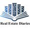 Real Estate Title  Concord - Get  Legal Advice from REAL PROPERTY LAWYERS Concord, California from Real Estate Diary