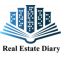 Real Estate Diary - Real Estate - Businesses & Ministries