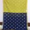 Cotton Silk Sarees Collection - Ayanna Sarees