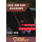 Local Used Cars Dealerships