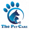 Pet Boarding |Dog Boarding Services In Chennai - The Pet Care