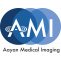 Services | Aayan Medical Imaging
