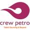 IADC Training in India - IADC Certification - Crew Petro India (Gujarat & Kerala), Philippines & Nigeria