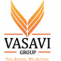 Vasavi Builders Hyderabad | Flats for sale | Live Luxurious Every day