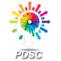 PDSC - Psychological Disability Service Center  I  ESA-Emotional Support Animal