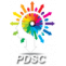 Contact Us- Register Emotional Support Animals - PDSC