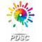 Order Travel And Housing ESA Letters | ESA letter - PDSC