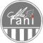 Best Restaurants in Covington, Mandeville, Downtown LA   Coffee Rani