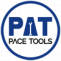 Oil Pulse Tools Manufacturers, Faridabad - India