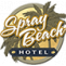Spray Beach Hotel | LBI
