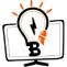 Brush Your Ideas | Edgebase