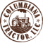 Subcompact Tractor For Sale In AL
