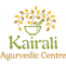Ayurvedic Treatment Center