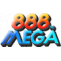 Most Reliable & Original Mega888 Apk Download 2021(Login ID)