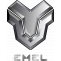 Electric Vehicle company