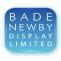 Window Stickers   Custom Window Stickers & Decals UK - Bade Newby