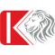 Cheap Equipment Loans in Calgary   King Truck Loan