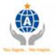 Abroad Job Consultancy in Delhi