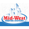 Mid-West Roofing Systems