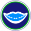 Different Types Of Dental Insurances :: Bestorthodontistnearby