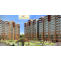 Affordable Housing Gurgaon Possession in 2020 - 8860050550