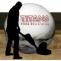 Marble Floor Restoration in Los Angeles| Marble Floor Cleaning| Affordable Marble Floor Care