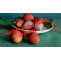 Lychee Eating Health Benefit In Summer For Your Body