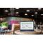 Enterprise Legal Management Software By LSG