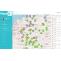 Vehicle Tracking GPS System | Vehicle Telematics by FleetGO®