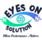 EYES On Solution - When Performance Matters