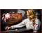 Free Spins Casino Review - A Complete Guide to ... - Delicious Slots - Quora