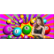 Multiple ways account at online bingo site UK - Delicious Slots - Quora