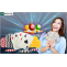 How To Win More Money By Playing New Online Bingo Games - Top Bingo Sites UK - Quora