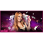 What are personal new online slots UK on the pl... - Delicious Slots - Quora