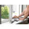 Variety of Windows for Your Residence - uPVC Windows and Doors - Quora