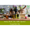 Prepare Bath Oil using Ayurvedic and Herbal Essential Oils