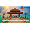 Book Top 50 Honeymoon Packages Of Maldives - Tripbibo