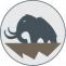 Guaranteed No Stress Mammoth Web Solutions