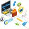 Firewall Solutions - Next-Generation Firewalls for Small Business