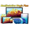 My Manifestation Magic Review: Find Out I Manifest $5000 With It!