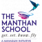 CBSE School in Greater Noida West - The Manthan School