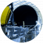 Manufacturing Industry Email List | Manufacturing Industry database.